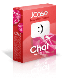 Ruby Chat 0.1.0